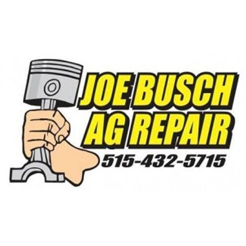 Joe Busch Ag Repair