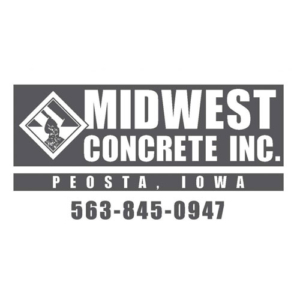 Midwest Concrete Inc