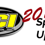 2019 ECIPA Spring Update