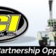 ECIPA 2019 Sponsorship Info