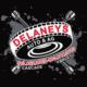 Delany Auto & Ag