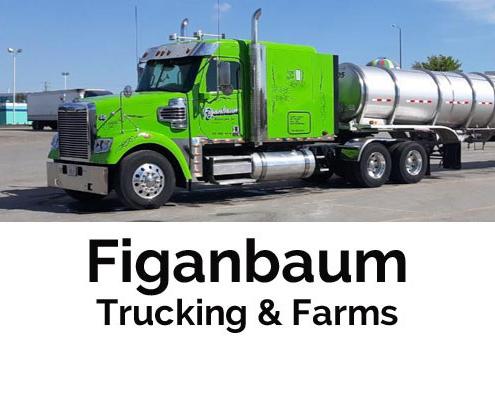 Figanbaum Trucking & Farms
