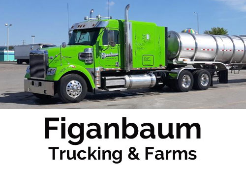Figanbaum Trucking & Farms