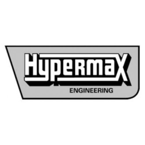 Hypermax Engineering
