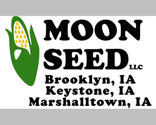 Moon Seed llc