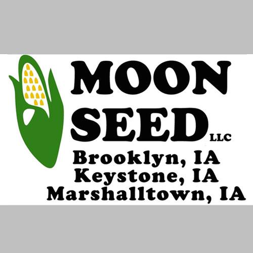 Moon Seed