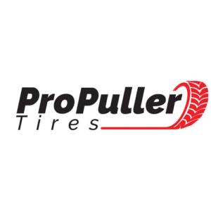 Propullers Tires
