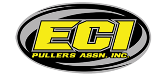 East Central Iowa Pullers Association - ECIPA.net