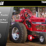 ECIPA Events: Keokuk County Expo 2019