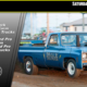 ECIPA Event: Tripoli Truck Tractor Pull 2019