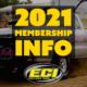 2021 Membership Info